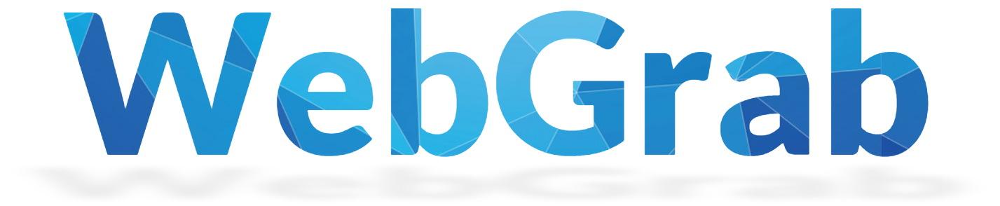 Webgrab Friendly Design For Mobile