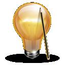 ideas_Web_Design