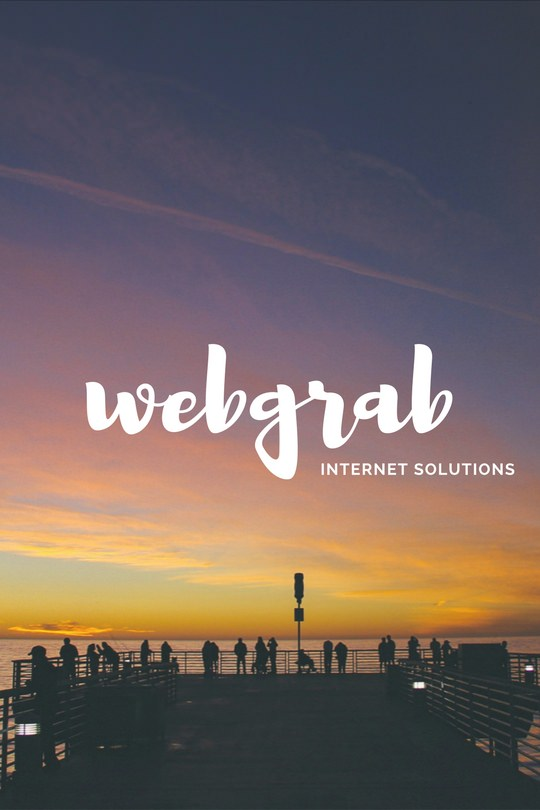 Webgrab Internet Solutions